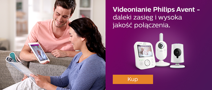 https://www.philips.pl/c-p/SCD630_52/avent-baby-monitor-wideoniania-cyfrowa